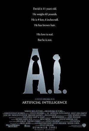 https://cdn.film-fish.comA.I. Artificial Intelligence