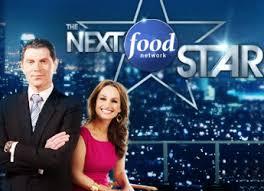 https://cdn.film-fish.comThe Next Food Network Star