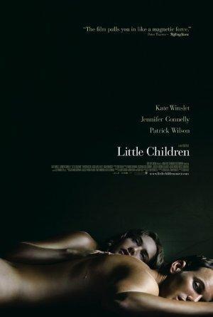 https://cdn.film-fish.comLittle Children
