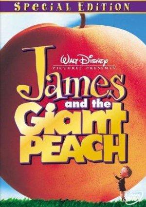 https://cdn.film-fish.comJames and the Giant Peach