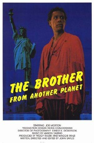 https://cdn.film-fish.comThe Brother from Another Planet