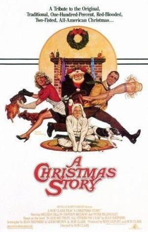 https://cdn.film-fish.comA Christmas Story