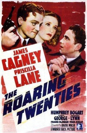 https://cdn.film-fish.comThe Roaring Twenties