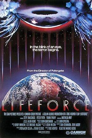https://cdn.film-fish.comLifeforce