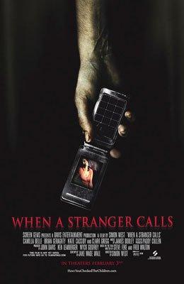 https://cdn.film-fish.comWhen a Stranger Calls