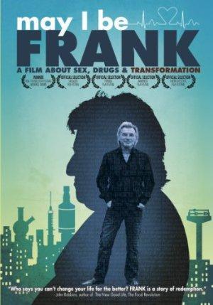 https://cdn.film-fish.comMay I Be Frank