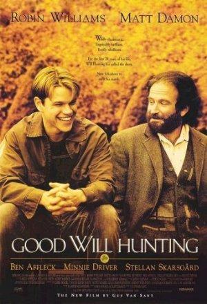 https://cdn.film-fish.comGood Will Hunting
