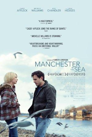 https://cdn.film-fish.comManchester by the Sea