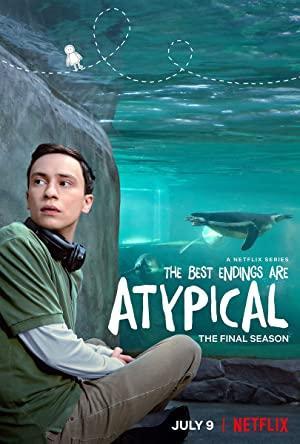 https://cdn.film-fish.comAtypical
