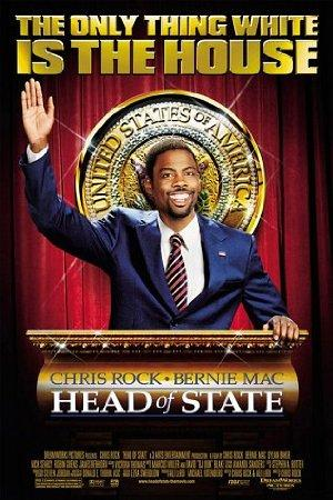 https://cdn.film-fish.comHead of State
