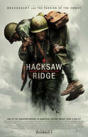 https://cdn.film-fish.comHacksaw Ridge
