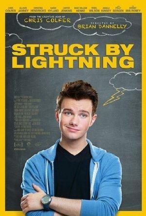 https://cdn.film-fish.comStruck by Lightning