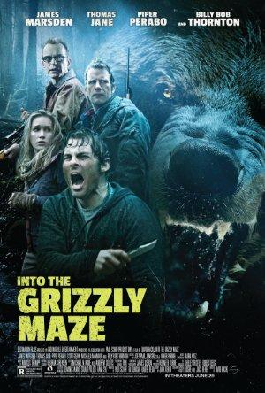 https://cdn.film-fish.comInto The Grizzly Maze
