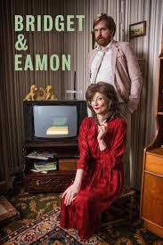 https://cdn.film-fish.comBridget & Eamon