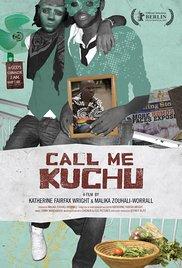 https://cdn.film-fish.comCall Me Kuchu