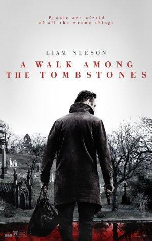 https://cdn.film-fish.comA Walk Among the Tombstones