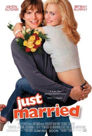 https://cdn.film-fish.comJust Married