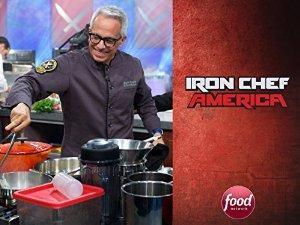 https://cdn.film-fish.comIron Chef America