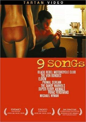 https://cdn.film-fish.com9 Songs