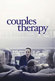 Couples Therapy (Showtime)
