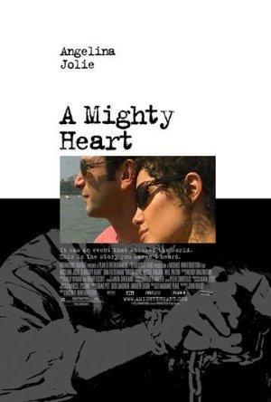 https://cdn.film-fish.comA Mighty Heart