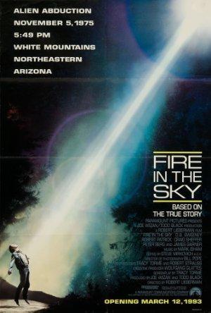 https://cdn.film-fish.comFire in the Sky