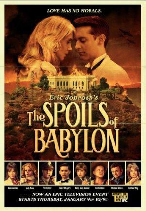 https://cdn.film-fish.comThe Spoils of Babylon