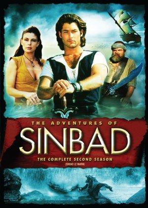 https://cdn.film-fish.comThe Adventures of Sinbad