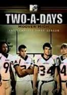 Two-A-Days: Hoover High