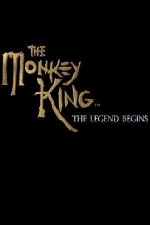 The Monkey King