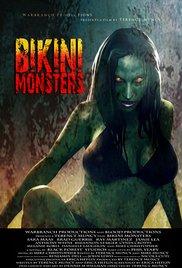 https://cdn.film-fish.comBikini Monsters