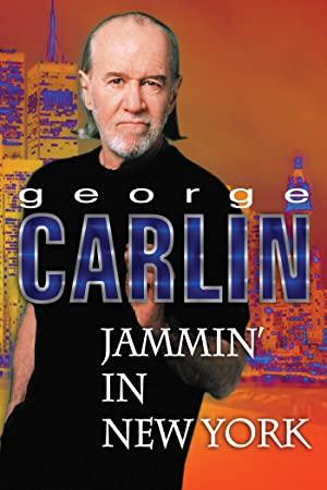 https://cdn.film-fish.comGeorge Carlin: Jammin' in New York