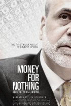 https://cdn.film-fish.comMoney for Nothing: Inside the Federal Reserve
