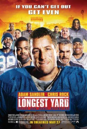 https://cdn.film-fish.comThe Longest Yard