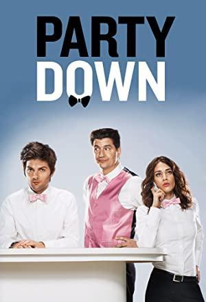 https://cdn.film-fish.comParty Down