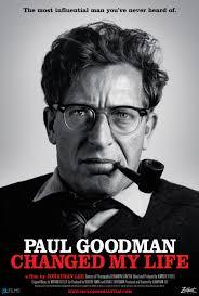 https://cdn.film-fish.comPaul Goodman Changed My Life
