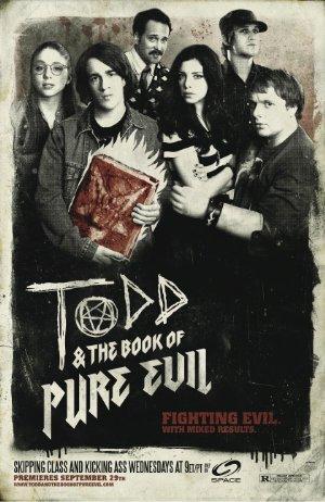 https://cdn.film-fish.comTodd and the Book of Pure Evil