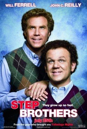https://cdn.film-fish.comStep Brothers