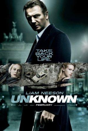 https://cdn.film-fish.comUnknown