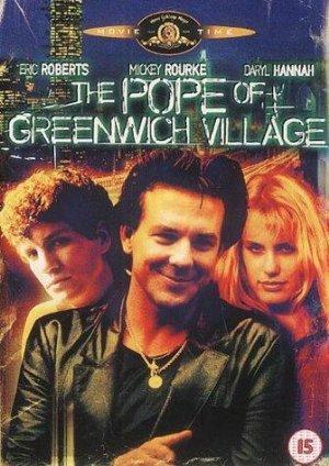 https://cdn.film-fish.comThe Pope of Greenwich Village