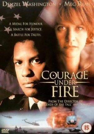 https://cdn.film-fish.comCourage Under Fire