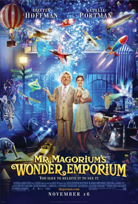 https://cdn.film-fish.comMr. Magorium's Wonder Emporium