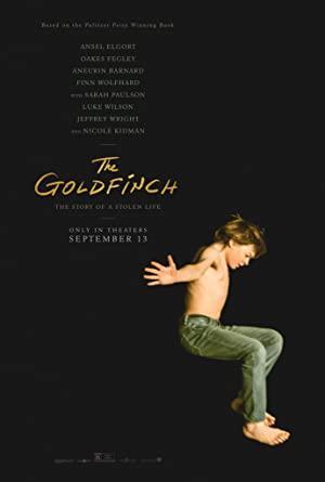 https://cdn.film-fish.comThe Goldfinch