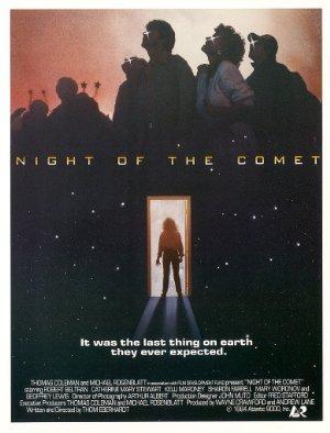 https://cdn.film-fish.comNight of the Comet