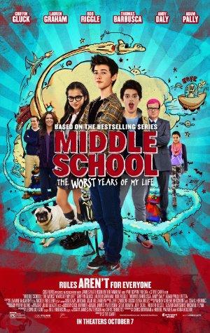 https://cdn.film-fish.comMiddle School: The Worst Years of My Life
