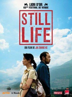 https://cdn.film-fish.comStill Life
