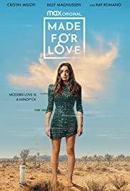 https://cdn.film-fish.comMade For Love