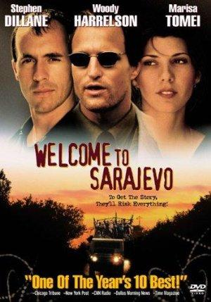 https://cdn.film-fish.comWelcome to Sarajevo