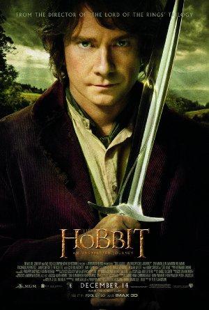 https://cdn.film-fish.comThe Hobbit: An Unexpected Journey
