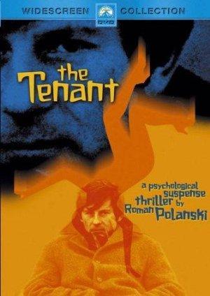 https://cdn.film-fish.comThe Tenant
